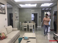 滨海新城 福州三中旁 精装三房 家具家电全送 一口价58万