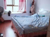 罗源湾滨海新城 3室1厅2卫房子亏本急售
