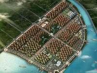 出售罗兴苑 9区 4室2厅2卫142平米88万住宅