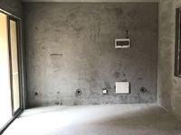 罗源滨海单身公寓50平毛培中层仅售24.5万