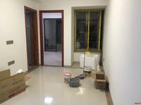 出租罗马景福城2室1厅1卫50平米面议住宅