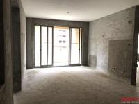 罗泰苑8区 3室 2厅 2卫出售 60万住宅