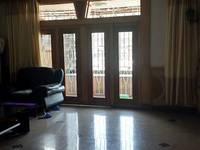 出租其他小区3室2厅2卫132平米1200元/月住宅