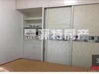 出售罗马景福城3室2厅2卫93平米75万住宅