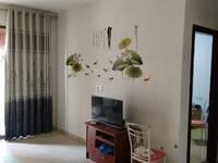 出租罗富苑 6区 2室1厅1卫88平米650元/月住宅