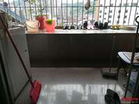 出售其他小区3室2厅1卫95平米住宅