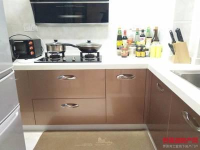 出售罗源湾滨海新城2室2厅1卫80平米住宅