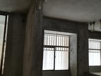 罗源湾滨海新城9区3房112平