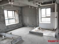 出售罗源湾滨海新城4室2厅2卫160平米90万住宅
