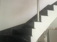 出售龙瀚闽星佳园3室2厅2卫108平米59万住宅