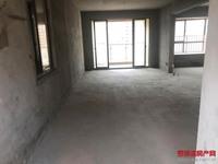出售罗源湾滨海新城4室2厅2卫143平米72万住宅