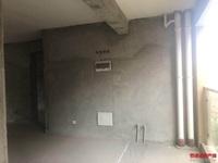 罗源滨海新城首付18万买高层大三房房东急售两天必买