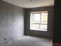罗源滨海新城中层标准大两房视野开阔单价4500真实在售房子