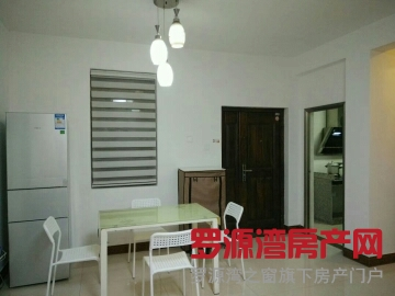 罗源滨海新城新婚房精装修领包入住90平方42万