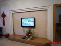 出售凤安小区室2厅2卫125平米68万住宅