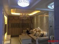 出租罗源湾滨海新城2室2厅1卫90平米面议住宅