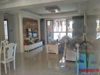 出售罗源湾滨海新城3室2厅2卫128平米80万住宅