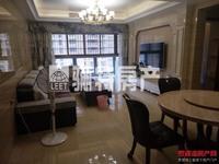 急售罗源湾滨海新城3室2厅2卫128平米83万住宅