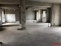 休闲居家超大海景房 中层端头161平仅售78万