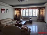 出售青禾家园4室2厅2卫164平米85万住宅