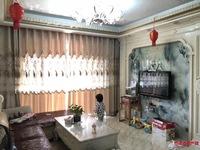 罗源湾滨海新城 精装三房 单价不到6000 买来就可以住