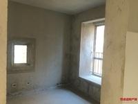 罗源滨海新城中层标准大三房视野开阔单价4500真实在售房子