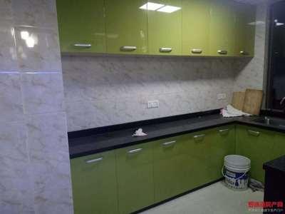 出售滨海新城罗盛苑 3区 3室2厅2卫126平米72万住宅