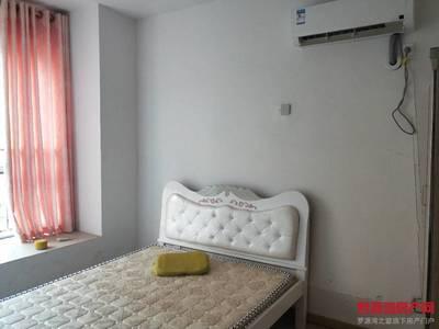 出售罗源湾滨海新城4室2厅2卫145平米70万住宅