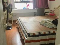 出售滨海五区精装房,128平,78万实收。