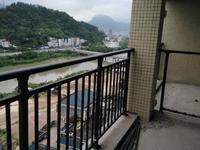 出售江滨花园,高层,毛坯,户型很好,视野无敌,