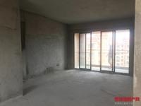 出售罗源湾滨海新城1室2厅1卫65平米31万住宅