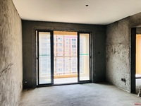 出售罗源湾滨海新城 标准大三房双阳台稀缺户型 临近校区 烫金地段