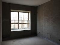 罗源滨海端头户型100平,少有户型3房,超大阳台。