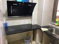 滨海新城53平单身公寓仅售28万,惊爆价