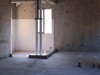 罗源滨海端头房,大3房,两厅,全明户型,中层,急售