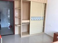 滨海新城单身公寓精装改两房,仅售33万,没看错就是只需33万