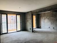 罗源湾滨海新城 纯毛坯120平大三房只卖56万 买的就是性价比 赶紧来看房吧!