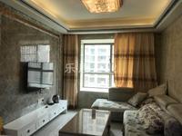罗源滨海新城精装两房 高层采光无敌 仅售58万