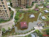 出售滨海罗盛苑 3区 3室2厅2卫126平米61万住宅
