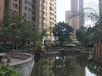 53平高层 单身公寓 位置上佳 仅售28万,毛坯随意装修。