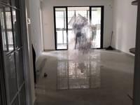 出售罗马景福城3室1厅1卫90平米74万住宅