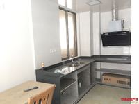 出售滨海新城12区单身公寓简装