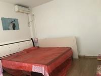 出售县城瑞都公寓2室1厅2卫70平米52万实收!