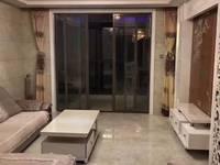 出售罗源湾滨海新城3室2厅2卫121平米74万住宅