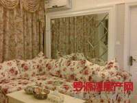 罗源县 高档小区 凤凰城单身公寓 低价贱卖