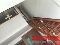 瑞都公寓 小平方复式楼 70平方仅售52万