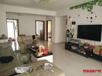 出售城关龙瀚闽星佳园3室2厅2卫122平米79万住宅!