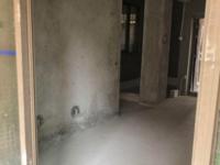 滨海独一套单身公寓仅售22万 首付11万即可拥有自解的住房
