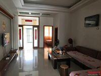九大凤凰城低层3房中装划片附小三中阳光足适合老人住