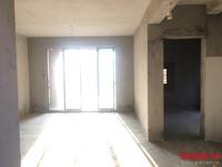 罗源滨海新城 标准两房 海景房 视野采光优 稀缺户型 无解压问题 12区